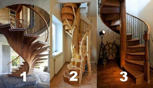 木の魅力を生かした建物やインテリアの画像(2枚目)