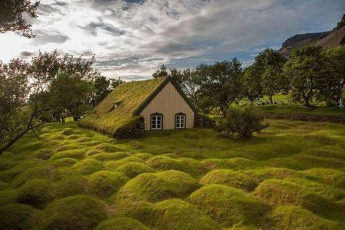 アイスランドの風景の画像(39枚目)