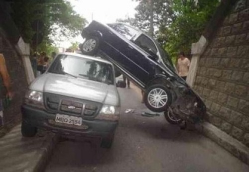 交通事故の画像(25枚目)
