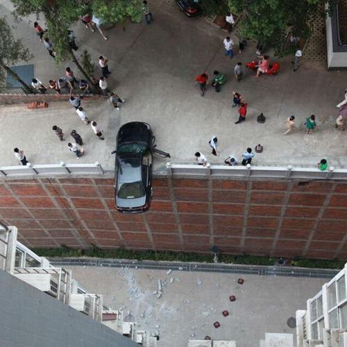 交通事故の画像(11枚目)