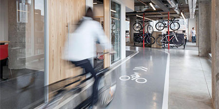 officebicyclelanes01