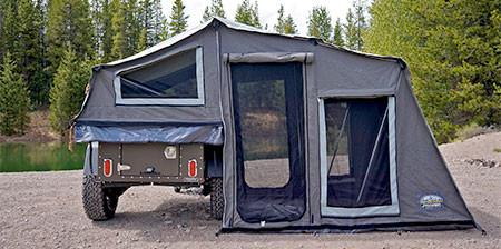 jeepcampingtent01