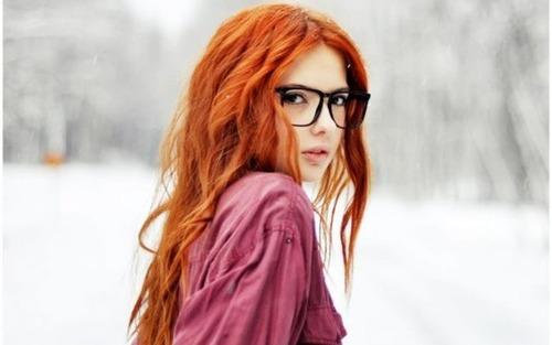 赤毛が似合うカワイイの女の子(外人)の画像の数々!!の画像(37枚目)