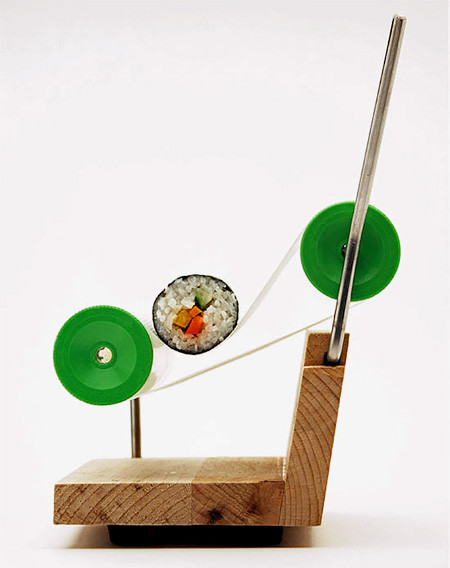 巻き寿司ローラー02