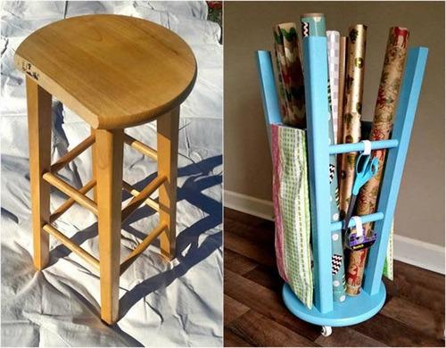 家具や日用品を再利用の画像(24枚目)