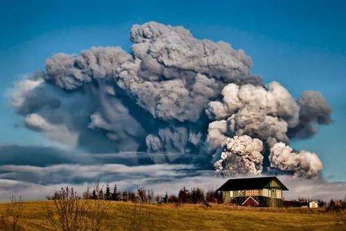 アイスランドの風景の画像(37枚目)
