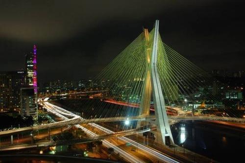美しい橋の画像(13枚目)