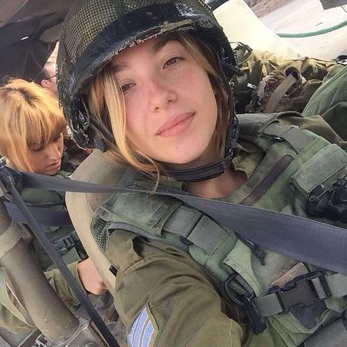 女の兵隊さんの画像(17枚目)