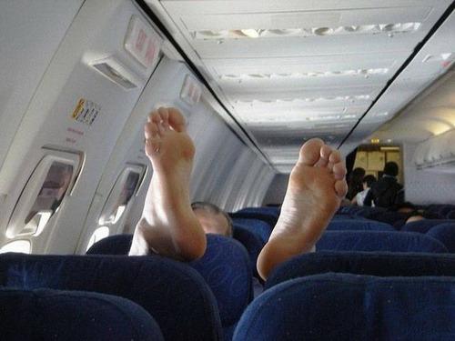 驚きの航空機の画像(5枚目)
