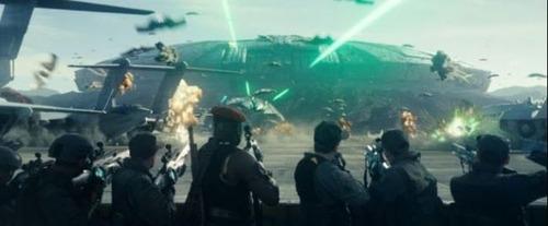 CGを使った特撮映画の舞台裏の画像(10枚目)
