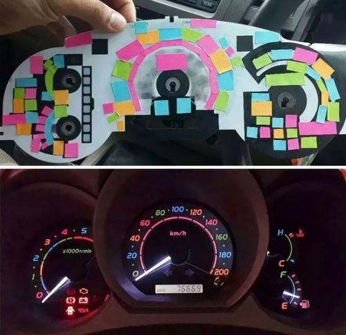面白い自動車の改造や使い方の画像(45枚目)