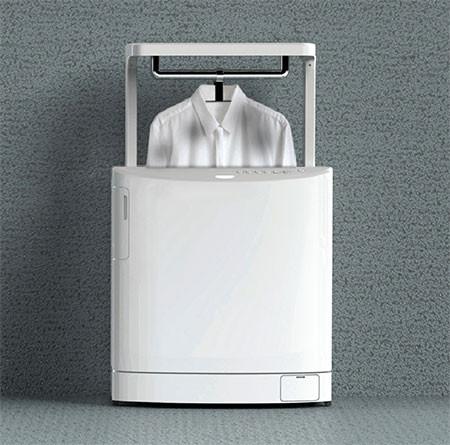 トースター型の洗濯機06