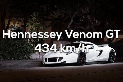 各分野の最速のスピードの画像(9枚目)