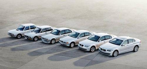 名車、スポーツカー等の画像(20枚目)