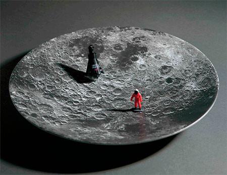 月や地球のお皿04
