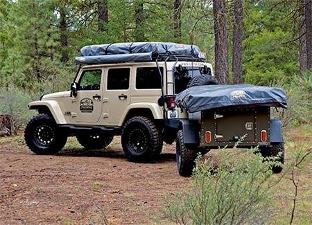 jeepcampingtent04