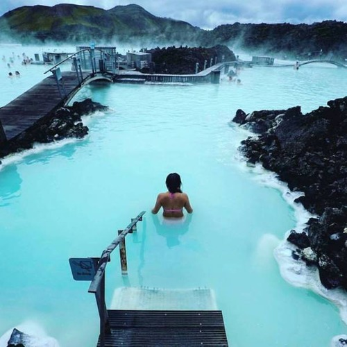 アイスランドの風景の画像(73枚目)