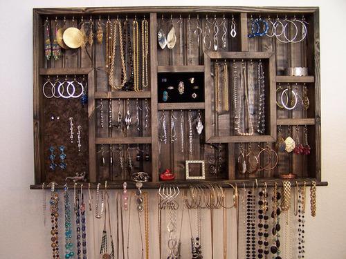 趣味で集めたコレクションの見せ方と収納方法が凄い!!の画像(11枚目)