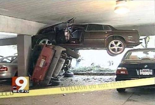 交通事故の画像(5枚目)