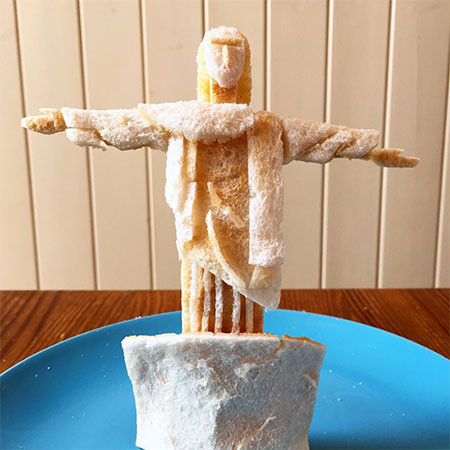 3dtoastsculpt05