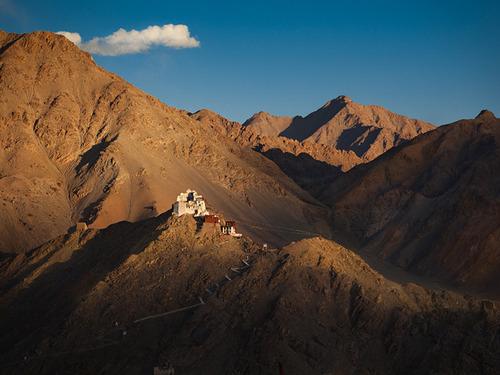 ナショナル・ジオグラフィック2015年の旅行部門のベスト写真の数々!!の画像(14枚目)