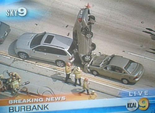 交通事故の画像(10枚目)