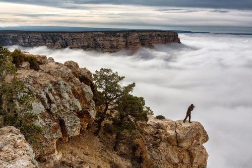 ナショナル・ジオグラフィック2015年の旅行部門のベスト写真の数々!!の画像(11枚目)