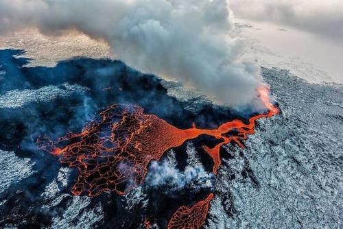 アイスランドの風景の画像(48枚目)