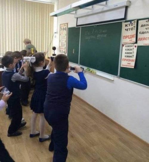 ロシアの日常の画像(29枚目)