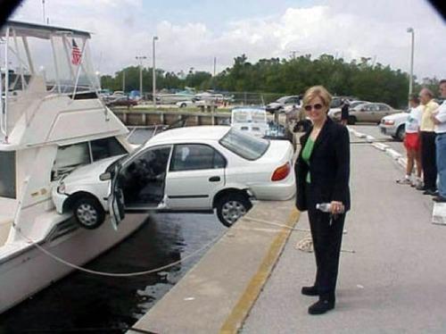 交通事故の画像(8枚目)