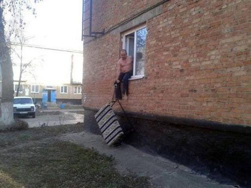 期待を裏切らないロシアの日常風景の画像の数々wwwwの画像(21枚目)