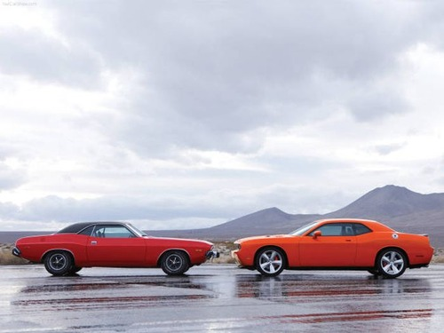 名車、スポーツカー等の画像(41枚目)