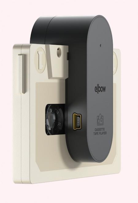 携帯カセットプレーヤー04