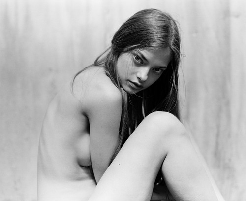 ちょっとくだけた感じの女性モデルの写真あれこれ!の画像(24枚目)