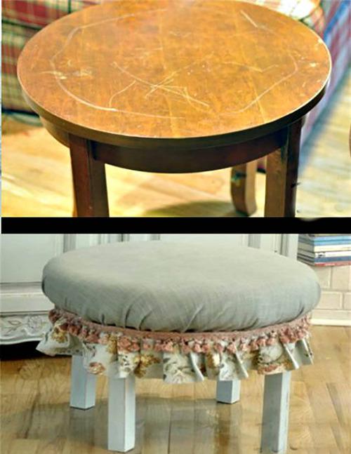 家具や日用品を再利用の画像(23枚目)