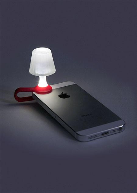 iphonelamp02