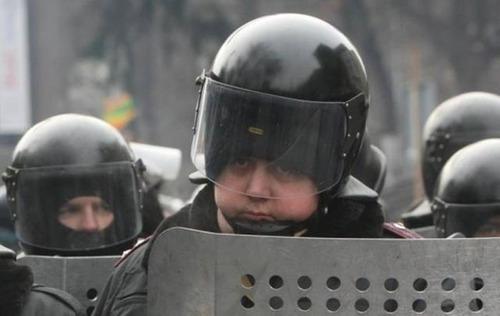 ちょっと面白いロシアの日常の画像(35枚目)