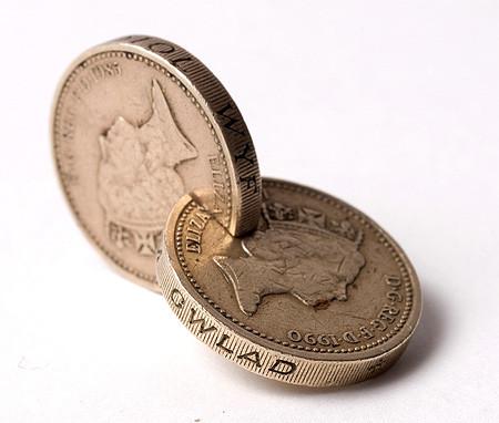 【画像】もったいないけど凄い!コインを使った面白アート!の画像(14枚目)