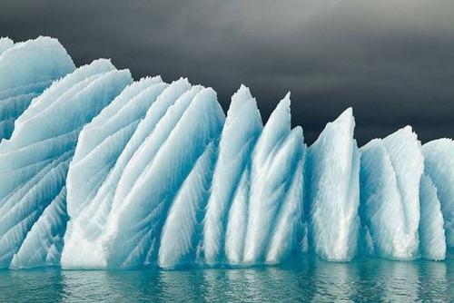 アイスランドの風景の画像(70枚目)
