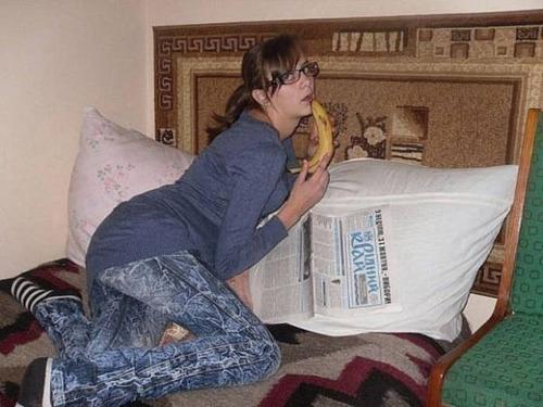 一味違う!ロシアの女の子のプロフィール画像wwwの画像(5枚目)