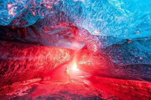 アイスランドの風景の画像(60枚目)