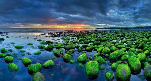 アイスランドの風景の画像(27枚目)