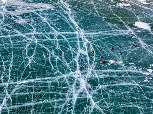 ナショナル・ジオグラフィック2015年の旅行部門のベスト写真の数々!!の画像(6枚目)