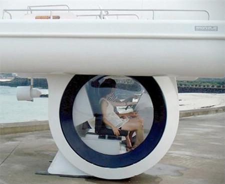 潜水ボート02