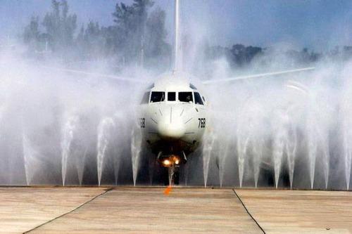 驚きの航空機の画像(33枚目)