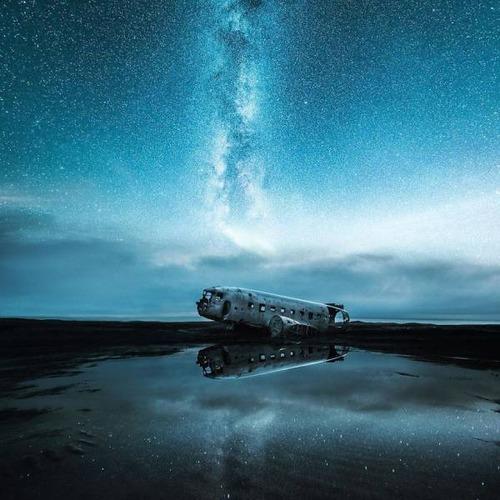 アイスランドの風景の画像(42枚目)