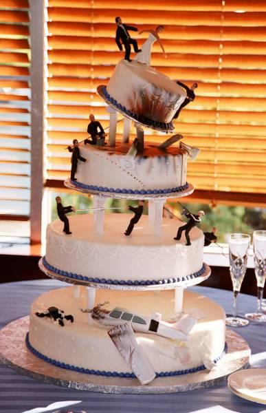 カオスなケーキの画像(21枚目)