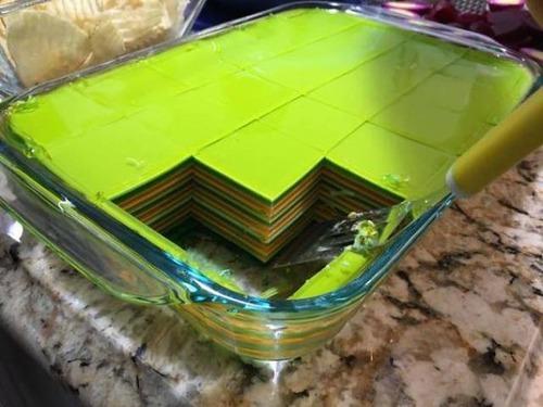 色や形が完璧に整った食べ物の画像(38枚目)