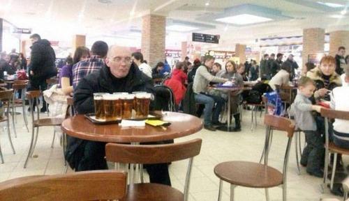 世界各国のビールとの付合い方の画像(25枚目)