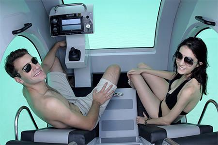 潜水ボート07